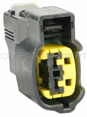 Connector Experts - Normal Order - CE2103