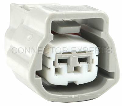 Connector Experts - Normal Order - CE2202