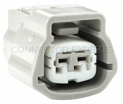 Connector Experts - Normal Order - CE2201
