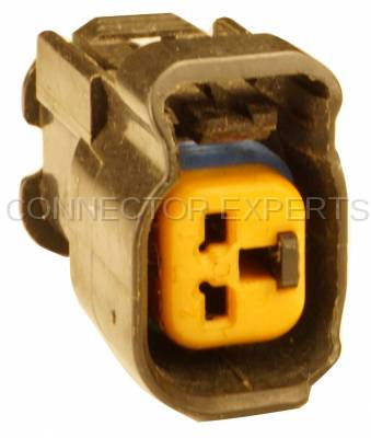 Connector Experts - Normal Order - CE2162