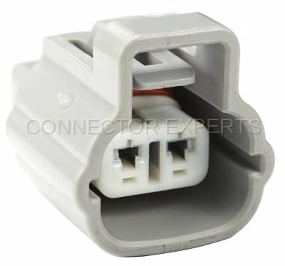 Connector Experts - Normal Order - Noise Filter