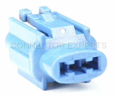 Connector Experts - Normal Order - CE2129