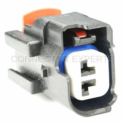 Connector Experts - Normal Order - CE2138