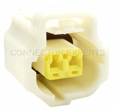 Connector Experts - Normal Order - CE2212