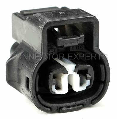 Connector Experts - Normal Order - CE2152