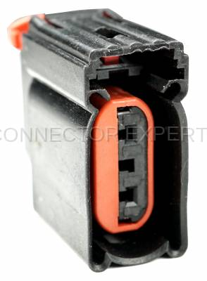 Connector Experts - Normal Order - CE2146