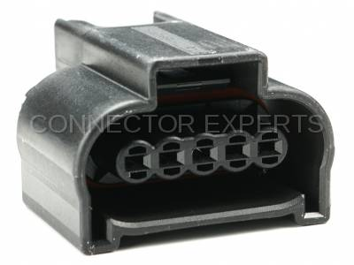 Connector Experts - Normal Order - CE5024F