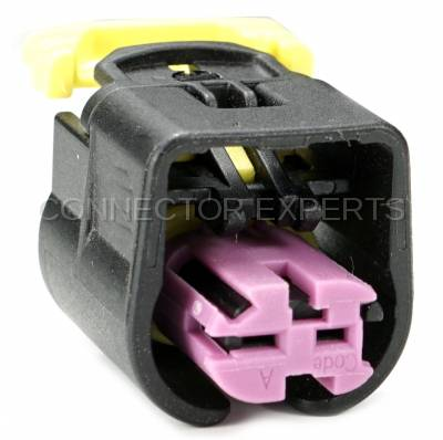 Connector Experts - Normal Order - CE2623