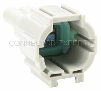 Connector Experts - Normal Order - CE2169M