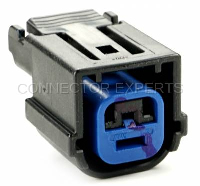 Connector Experts - Normal Order - CE1064