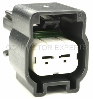 Connector Experts - Normal Order - CE2625