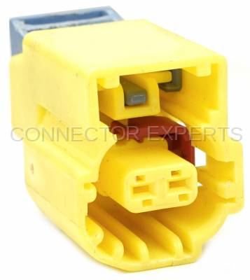 Connector Experts - Normal Order - CE2149