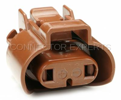Connector Experts - Normal Order - Headlight - Low Beam