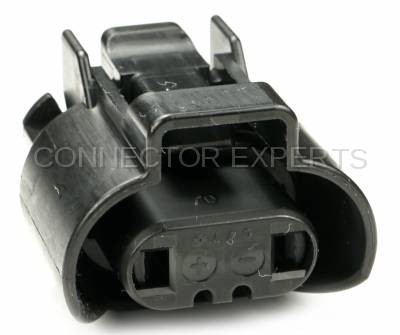 Connector Experts - Normal Order - CE2185