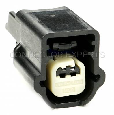 Connector Experts - Normal Order - CE2221