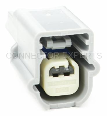 Connector Experts - Normal Order - CE2220
