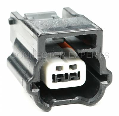 Connector Experts - Normal Order - CE2227F
