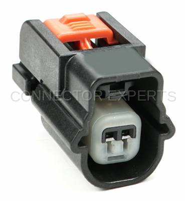 Connector Experts - Normal Order - CE2222