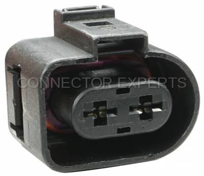Connector Experts - Normal Order - CE2143
