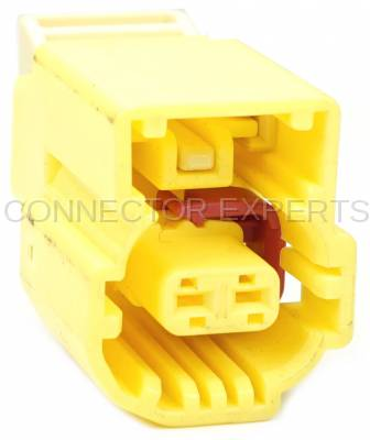 Connector Experts - Normal Order - CE2151