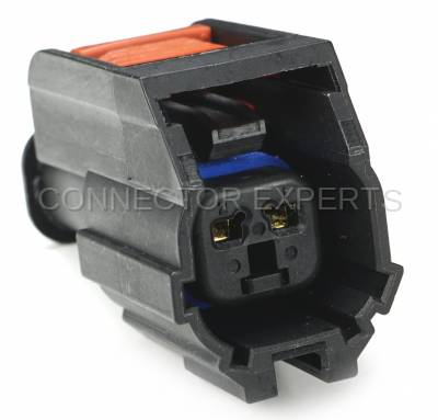 Connector Experts - Normal Order - CE2145