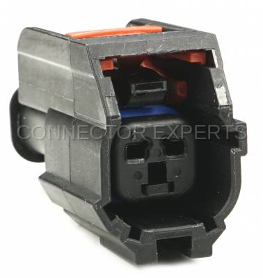 Connector Experts - Normal Order - CE2139