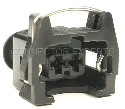 Connector Experts - Normal Order - CE2627