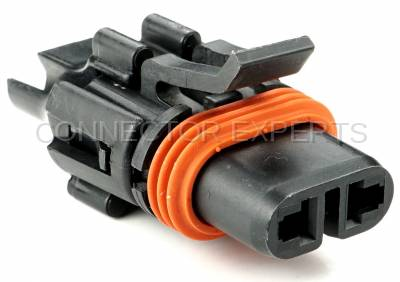 Connector Experts - Normal Order - CE2056