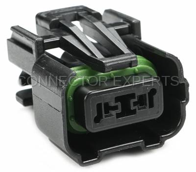 Connector Experts - Normal Order - CE2183