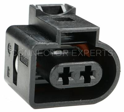 Connector Experts - Normal Order - CE2278F