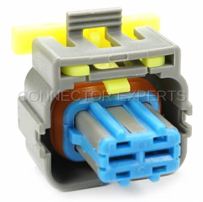 Connector Experts - Normal Order - CE2629