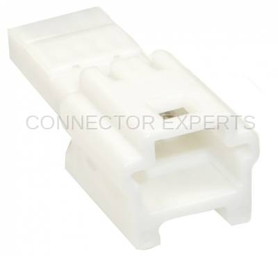 Connector Experts - Special Order 100 - CE4241M
