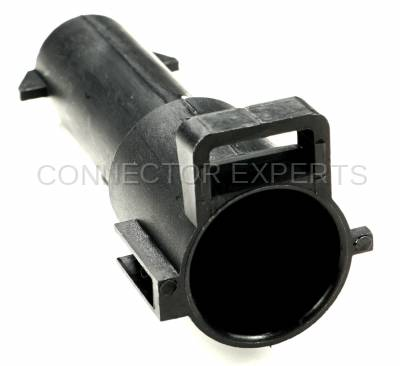 Connector Experts - Normal Order - CE1065M