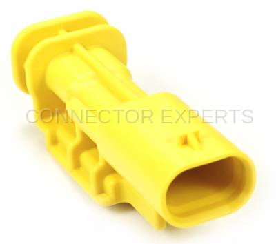 Connector Experts - Normal Order - CE2190M