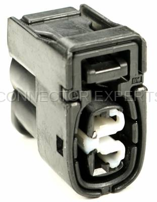 Connector Experts - Normal Order - CE2118