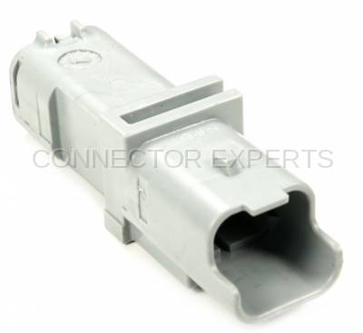 Connector Experts - Normal Order - CE2634