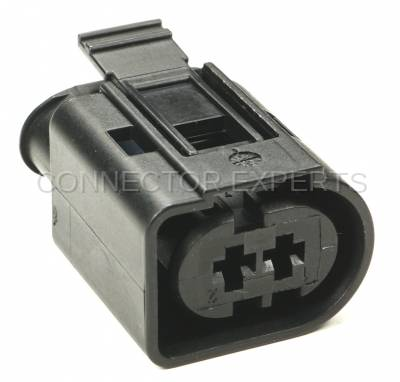 Connector Experts - Normal Order - CE2637