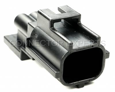 Connector Experts - Normal Order - CE2532M