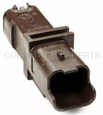 Connector Experts - Normal Order - CE2330M