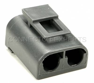 Connector Experts - Normal Order - CE2640