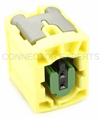 Connector Experts - Normal Order - CE2641