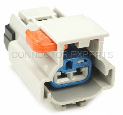 Connector Experts - Normal Order - CE2326F