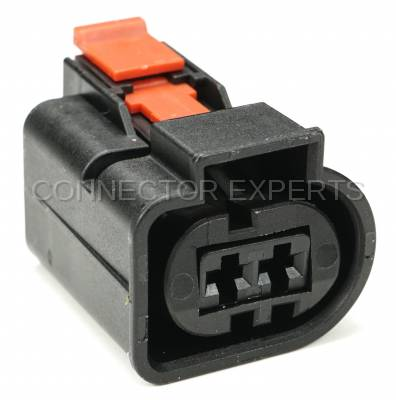 Connector Experts - Normal Order - CE2321