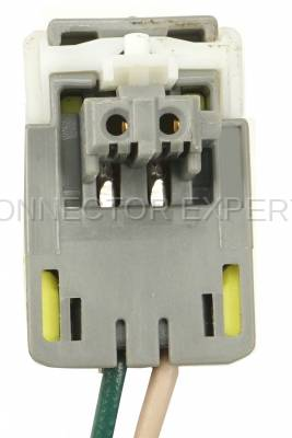 Connector Experts - Normal Order - CE2349