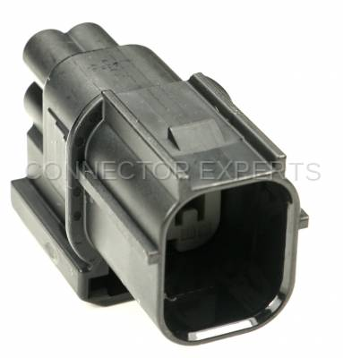 Connector Experts - Normal Order - CE4078M