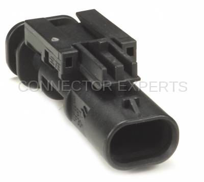 Connector Experts - Normal Order - CE2285MB