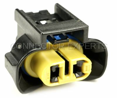 Connector Experts - Normal Order - CE2066B