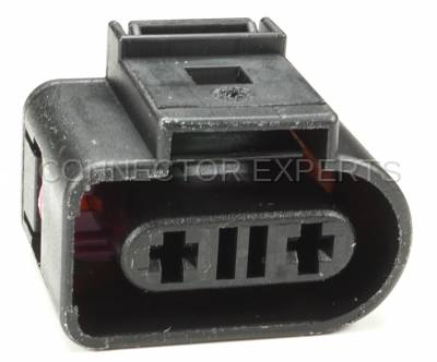 Connector Experts - Normal Order - CE2253
