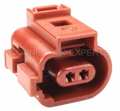 Connector Experts - Normal Order - CE2251
