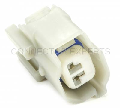 Connector Experts - Normal Order - CE2266F